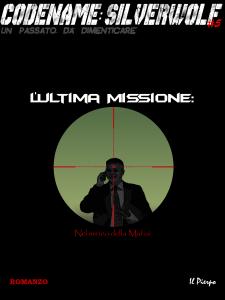 ultima missione MASTER 2