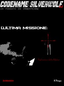 ultima missione MASTER 3