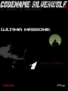 ultima missione MASTER 4