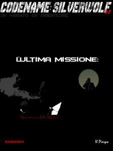 ultima missione MASTER 5