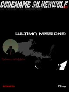 ultima missione MASTER 5.5